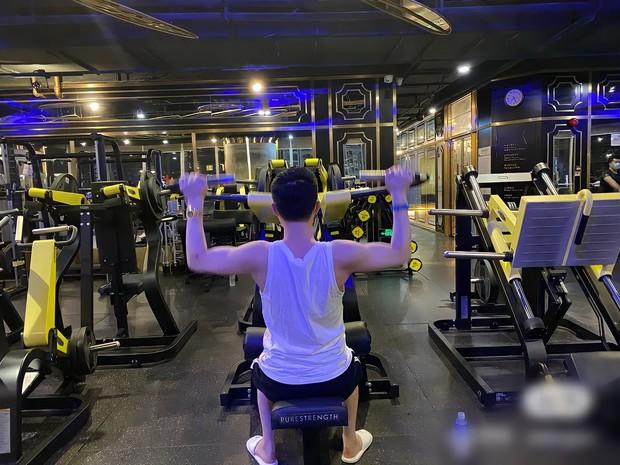Quy tắc ngầm ở phòng tập gym: Tràn lan huấn luyện viên được đào tạo nửa mùa, PT nam có tới hàng chục chị gái mưa - Ảnh 3.