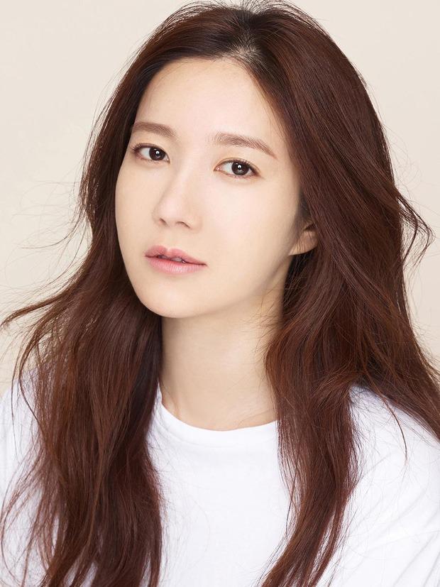 Mỹ nhân nói dối chấn động Kbiz: Bà cả Penthouse Lee Ji Ah lừa cả xứ Hàn, liên hoàn phốt của Seo Ye Ji chưa sốc bằng vụ cuối - Ảnh 11.