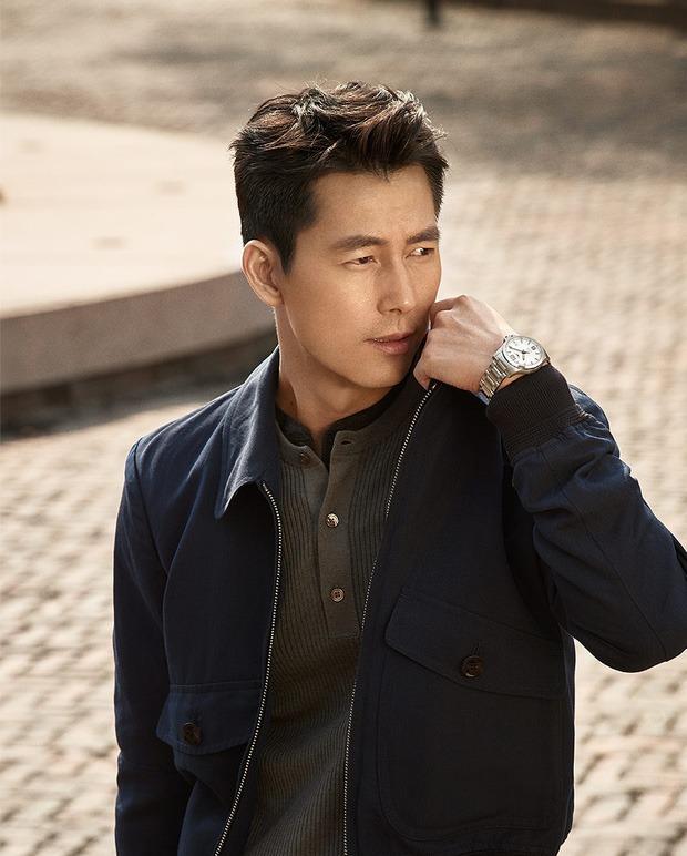 Mỹ nhân nói dối chấn động Kbiz: Bà cả Penthouse Lee Ji Ah lừa cả xứ Hàn, liên hoàn phốt của Seo Ye Ji chưa sốc bằng vụ cuối - Ảnh 13.