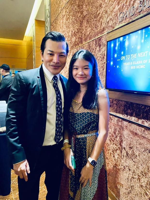 Trần Bảo Sơn lần đầu lên tiếng về chuyện có con gái thứ 2 sau 7 năm ly hôn Trương Ngọc Ánh - Ảnh 4.