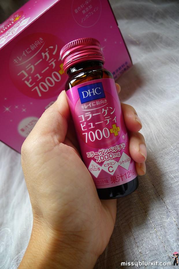 Không phải mỹ phẩm đắt đỏ, bánh bèo Nhật Bản trẻ hoá làn da nhờ loạt sản phẩm đang rất hot này - Ảnh 6.