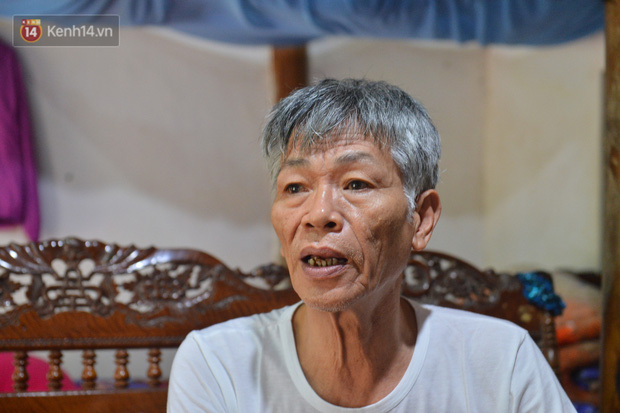 Chân dung cặp vợ chồng mất tích ly kỳ ở Thanh Hoá: Chồng tu chí làm ăn, vợ nợ nần nhiều người - Ảnh 1.