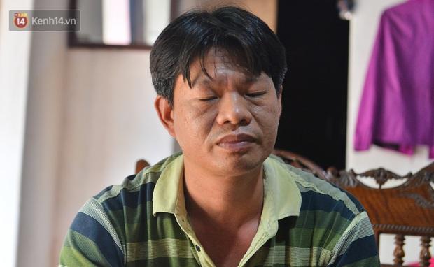 Vụ mất tích ly kỳ của 2 vợ chồng Thanh Hoá: Người vợ từng đốt quần áo trong vườn, rửa nhà lúc 12 giờ đêm dù mưa phùn gió bấc - Ảnh 2.