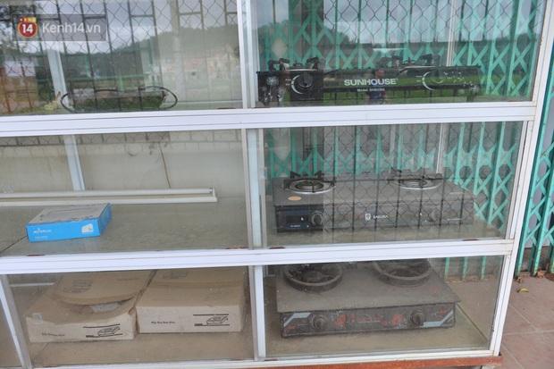 Chân dung cặp vợ chồng mất tích ly kỳ ở Thanh Hoá: Chồng tu chí làm ăn, vợ nợ nần nhiều người - Ảnh 4.