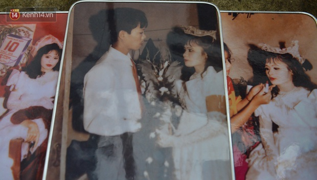Vụ 2 vợ chồng mất tích bí ẩn ở Thanh Hóa: Người nhà nhận được bức thư đe dọa Tôi sẽ bóp cổ từng người một... - Ảnh 5.