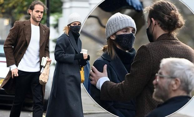 Loạt sao Hollywood nghỉ hưu ở đỉnh cao sự nghiệp: Sốc nhất là Emma Watson bỏ nghiệp diễn để lấy chồng? - Ảnh 1.