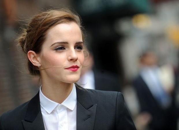 Loạt sao Hollywood nghỉ hưu ở đỉnh cao sự nghiệp: Sốc nhất là Emma Watson bỏ nghiệp diễn để lấy chồng? - Ảnh 3.
