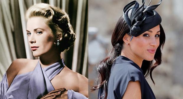 Loạt sao Hollywood nghỉ hưu ở đỉnh cao sự nghiệp: Sốc nhất là Emma Watson bỏ nghiệp diễn để lấy chồng? - Ảnh 9.