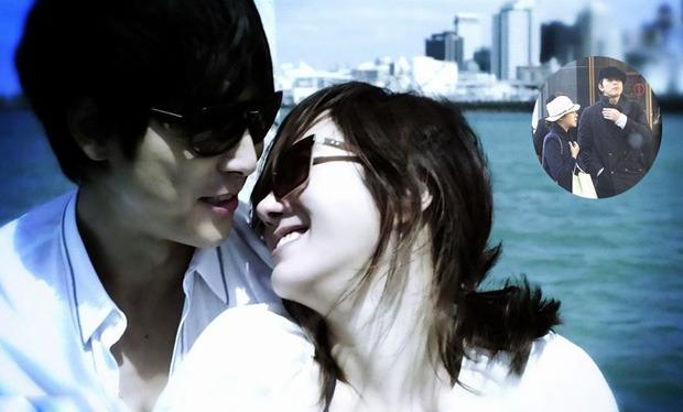 Mỹ nhân nói dối chấn động Kbiz: Bà cả Penthouse Lee Ji Ah lừa cả xứ Hàn, liên hoàn phốt của Seo Ye Ji chưa sốc bằng vụ cuối - Ảnh 12.