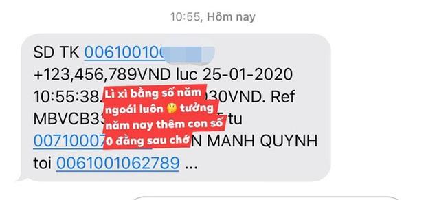 5 năm yêu của Phan Mạnh Quỳnh và vợ hot girl: Từ bị hoài nghi đến màn cầu hôn gây sốt, chàng cưng nàng số 1 thấy mà ghen! - Ảnh 12.