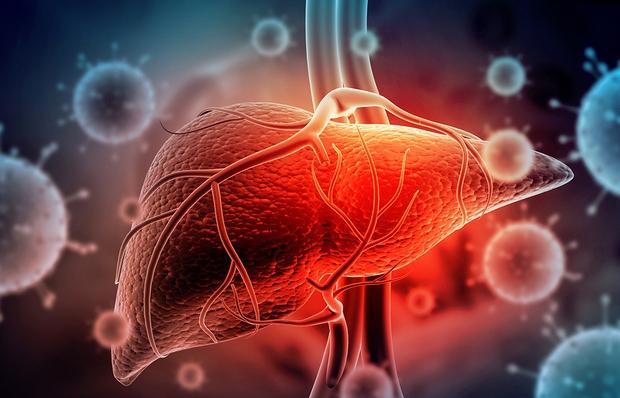 1/6 bệnh nhân mắc ung thư đều do viêm: Nếu 5 vị trí này trên cơ thể bị viêm thì bạn hãy cảnh giác bệnh ung thư đang đến gần - Ảnh 2.