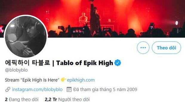 13 nghệ sĩ BTS phũ phàng bỏ follow: Bất ngờ nhất là nghệ sĩ nhà YG, có nam ca sĩ khiến fan vô cùng hả hê - Ảnh 4.