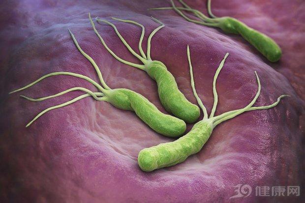 1/6 bệnh nhân mắc ung thư đều do viêm: Nếu 5 vị trí này trên cơ thể bị viêm thì bạn hãy cảnh giác bệnh ung thư đang đến gần - Ảnh 6.