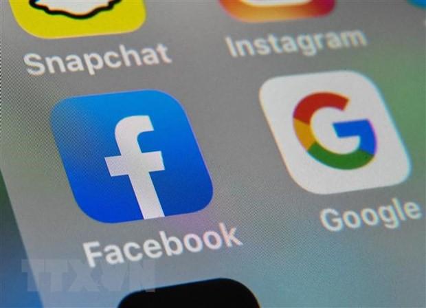 Tòa án Australia khẳng định Google lừa dối về thu thập dữ liệu vị trí - Ảnh 1.
