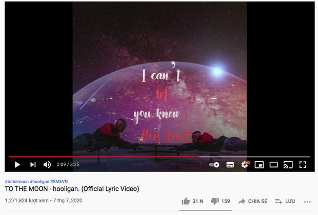 Chàng trai Việt sở hữu loạt ca khúc ấn tượng mang đậm vibe quốc tế, soi ra profile đúng không phải dạng vừa - Ảnh 2.