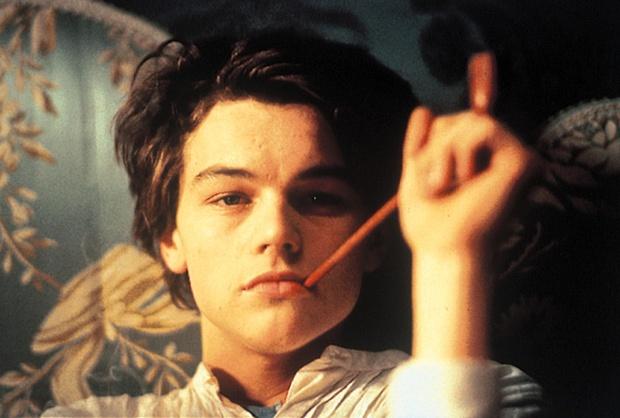 Netizen bồi hồi nhớ lại loạt phim boylove kinh điển: Cái tên đứng đầu lại là phim 18+ của Leonardo DiCaprio - Ảnh 12.