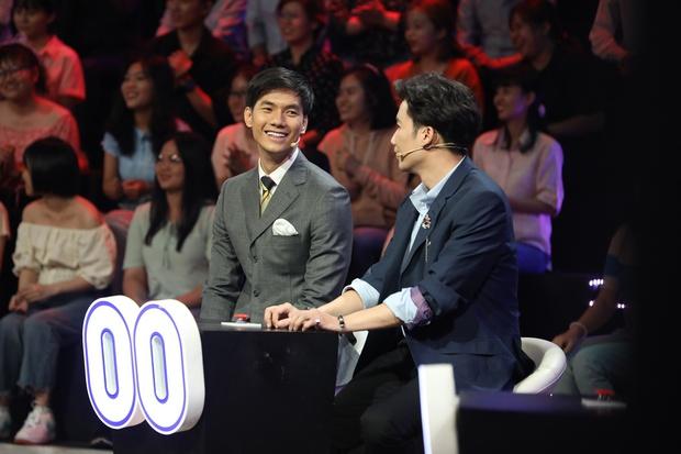 Đạo diễn Nguyễn Quang Dũng bị bắt thóp mê Thanh Hằng nhất trong các người đẹp từng làm phim - Ảnh 2.