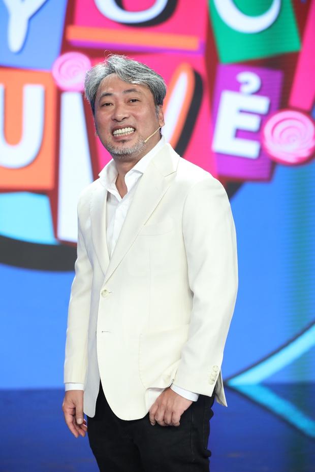 Đạo diễn Nguyễn Quang Dũng bị bắt thóp mê Thanh Hằng nhất trong các người đẹp từng làm phim - Ảnh 3.