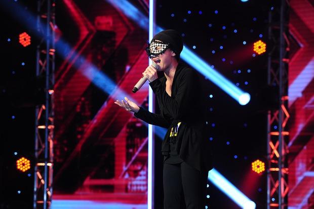 3 thí sinh từng tạo drama khét lẹt ở X-Factor phiên bản Việt giờ ra sao? - Ảnh 1.