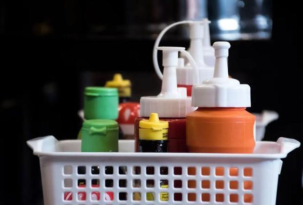 Dầu hào và một số loại gia vị không cất tủ lạnh có gây nguy cơ ung thư không? Đây là câu trả lời của chuyên gia - Ảnh 4.