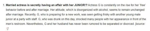 Mật báo Kbiz: Jennie thật ra không hẹn hò GD mà là thiếu gia tài phiệt, tình duyên của Lisa chưa sốc bằng tin Kim Jong Kook sắp cưới? - Ảnh 16.