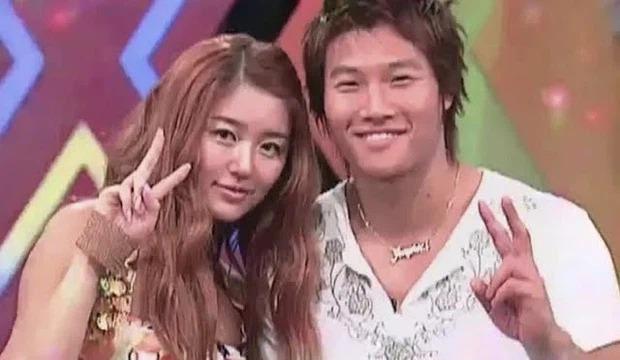 Mật báo Kbiz: Jennie thật ra không hẹn hò GD mà là thiếu gia tài phiệt, tình duyên của Lisa chưa sốc bằng tin Kim Jong Kook sắp cưới? - Ảnh 8.