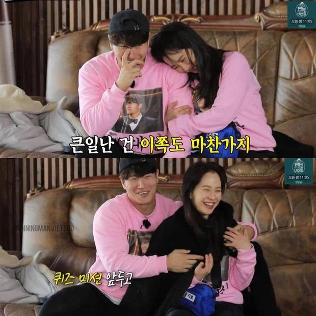 Mật báo Kbiz: Jennie thật ra không hẹn hò GD mà là thiếu gia tài phiệt, tình duyên của Lisa chưa sốc bằng tin Kim Jong Kook sắp cưới? - Ảnh 7.