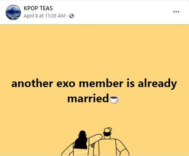 Mật báo Kbiz: Jennie thật ra không hẹn hò GD mà là thiếu gia tài phiệt, tình duyên của Lisa chưa sốc bằng tin Kim Jong Kook sắp cưới? - Ảnh 4.