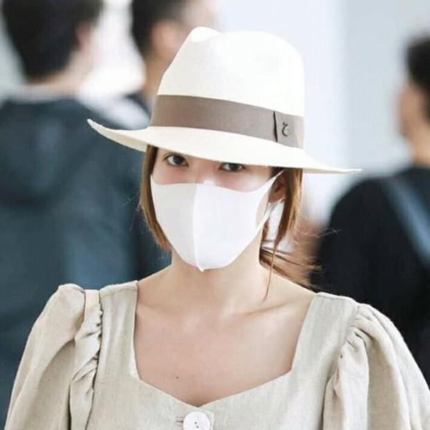 Rầm rộ tin Dispatch tung ảnh Park Min Young - Park Seo Joon hẹn hò hơn 2 năm, sự thật khiến dân tình phẫn nộ - Ảnh 7.