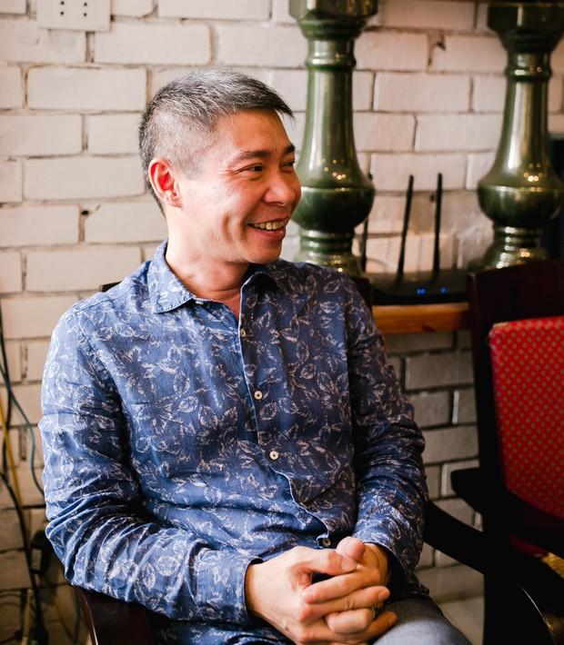 Diễn viên Diễm Hương khoe ảnh diện bikini gợi cảm, NS Công Lý để lại bình luận khiến dân tình hoang mang - Ảnh 4.