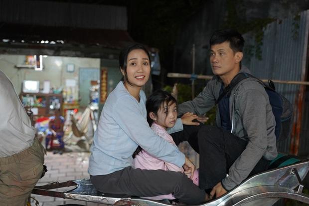Đáng lên án: Lý Hải - Minh Hà lại kêu cứu vì Lật Mặt bị quay trộm, đỉnh điểm là có người quay lại toàn bộ phim - Ảnh 5.