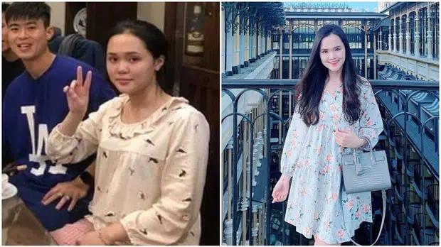 Chị em Quỳnh Anh - Huyền Mi kéo dài series biến hình: Lên đồ lung linh bao nhiêu, ở nhà xuề xoà bấy nhiêu - Ảnh 3.