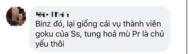 Có mỗi một chữ B mà cả làng rap quay cuồng trong mơ hồ: Tóm lại, ai sẽ thay thế Suboi tại Rap Việt mùa 2? - Ảnh 18.