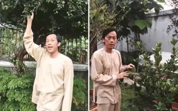 Có gần 600k followers nhưng Quỳnh Trần JP chỉ theo dõi duy nhất người đặc biệt này, còn không phải chồng hay bé Sa! - Ảnh 3.