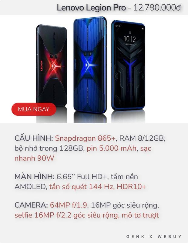 Từ 3 triệu đã mua được smartphone không tai thỏ, không nốt ruồi nhìn đỡ ''ngứa mắt'' - Ảnh 3.