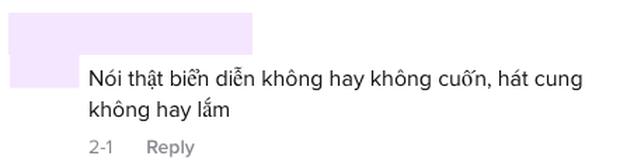 Netizen tranh cãi về tiết mục của S.T Sơn Thạch tại đám cưới Phan Thành - Primmy Trương: Anh chuyển qua đóng hài từ hồi nào vậy? - Ảnh 3.