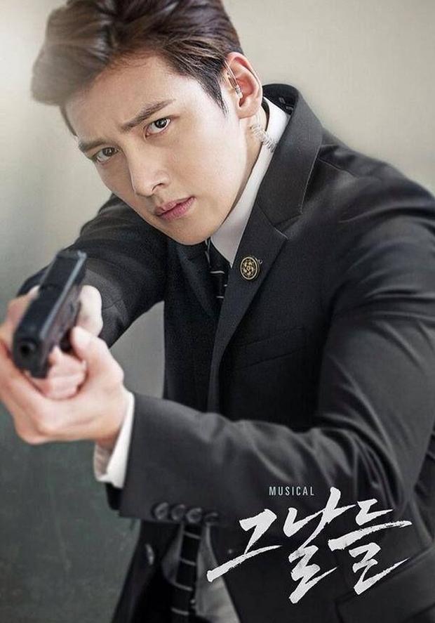 5 điều ước bất hủ của mọt phim Hàn: Penthouse ra mùa 3 lẹ, Moon Lovers cũng sản xuất mùa 2 đi! - Ảnh 3.