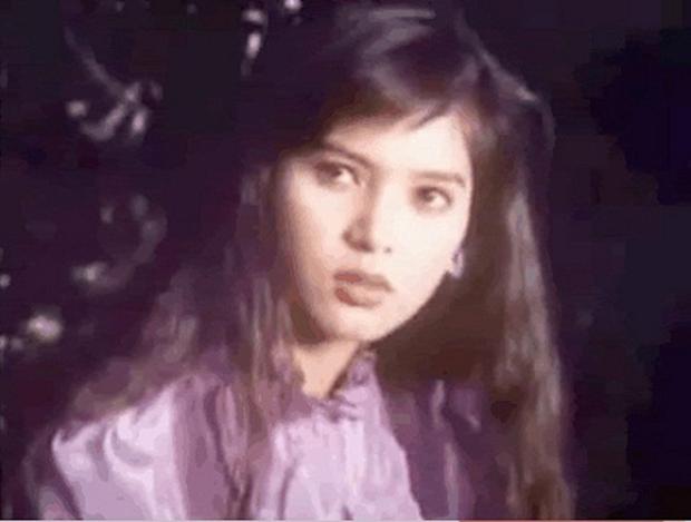 Netizen phát sốt vì visual mẹ chồng Hà Tăng ở phim 30 năm trước: Hồng nhan mà không bạc phận là đây! - Ảnh 5.