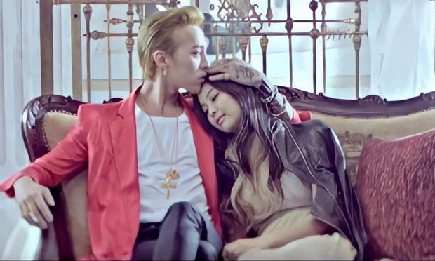 Mật báo Kbiz: Jennie thật ra không hẹn hò GD mà là thiếu gia tài phiệt, tình duyên của Lisa chưa sốc bằng tin Kim Jong Kook sắp cưới? - Ảnh 10.