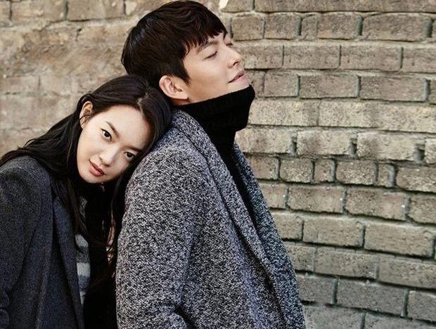 HOT: Vừa rộ tin kết hôn, Kim Woo Bin - Shin Min Ah đã công khai đăng ảnh hẹn hò - Ảnh 4.