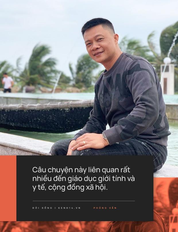 Phụ huynh Việt nói về việc giới trẻ bán nội dung 18+: Đã là kinh doanh thì sẽ còn tiếp thị, khuyến mãi, rỉ tai mang tính lan toả khủng khiếp! - Ảnh 1.