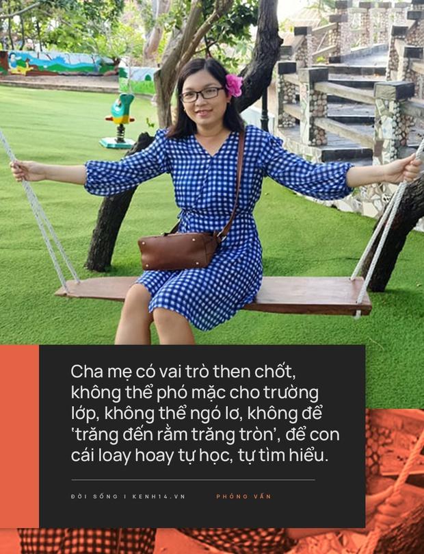 Phụ huynh Việt nói về việc giới trẻ bán nội dung 18+: Đã là kinh doanh thì sẽ còn tiếp thị, khuyến mãi, rỉ tai mang tính lan toả khủng khiếp! - Ảnh 4.