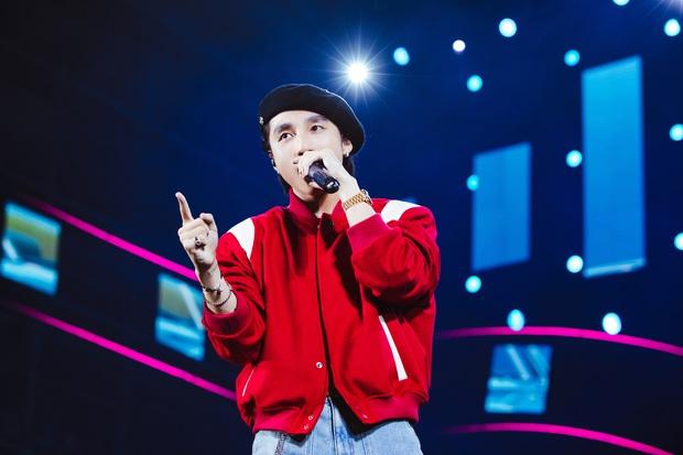 Sơn Tùng M-TP sáng tác lyrics ca khúc comeback cùng fan, tuyên bố sẽ thay đổi phiên bản gốc - Ảnh 1.