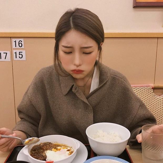Người có tuổi thọ ngắn thường gặp 6 vấn đề khi ăn uống, mong rằng bạn không gặp bất kỳ điều nào - Ảnh 4.