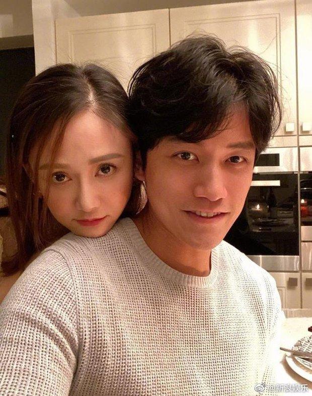 Cbiz năm nay có 2 hôn lễ cực hot: Trần Kiều Ân quyết lấy chồng ở tuổi 42, người tình của Angela Baby tuyên bố rõ ràng? - Ảnh 3.