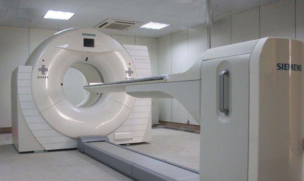 3 bài kiểm tra nhất thiết phải có trong buổi khám sức khỏe định kỳ hàng năm, đừng bỏ qua kẻo mắc ung thư - Ảnh 1.