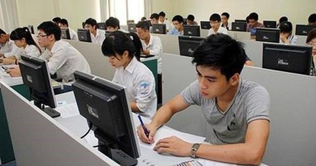 Không tăng học phí năm học 2021 - 2022 - Ảnh 2.