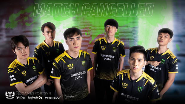 Nhận định Chung kết VCS: Liệu GAM Esports hay Saigon Buffalo sẽ đại diện VCS đến với MSI 2021? - Ảnh 3.