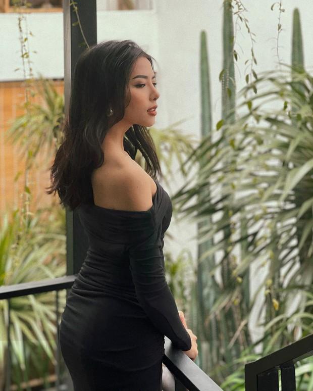 Vợ của Phan Mạnh Quỳnh: Style chẳng khác gì tiểu thư thứ thiệt, sở hữu cả BST túi hàng hiệu cả trăm triệu đồng - Ảnh 12.
