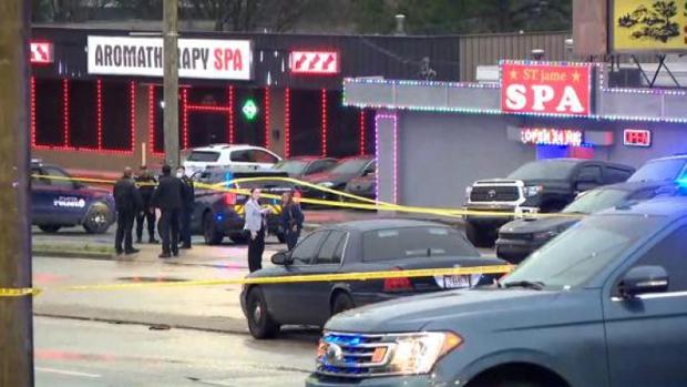 Tiếp tục xảy ra xả súng, 3 người thiệt mạng tại bang Wisconsin - Ảnh 1.
